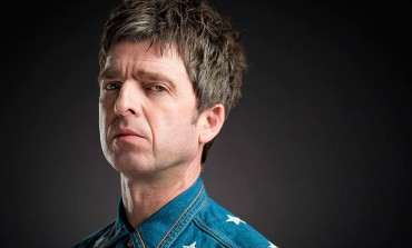Noel Gallagher gives update on third solo album