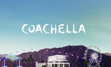 Coachella Unveils Line-Up for 2017