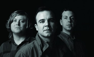 Future Islands Announce Tour of UK and Ireland