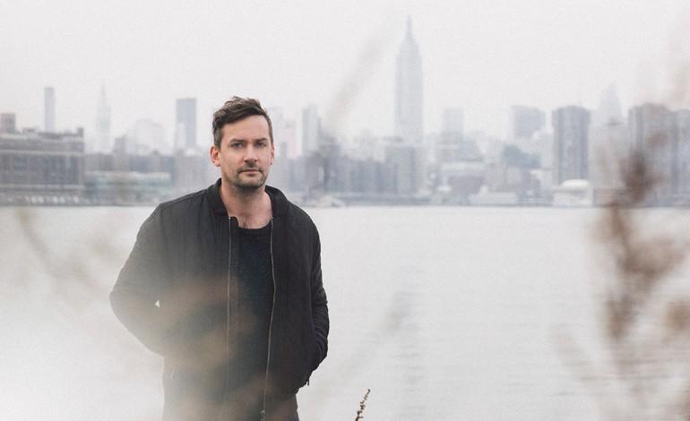 Bonobo Collaborates With Olafur Arnalds on New Single 'Loom'