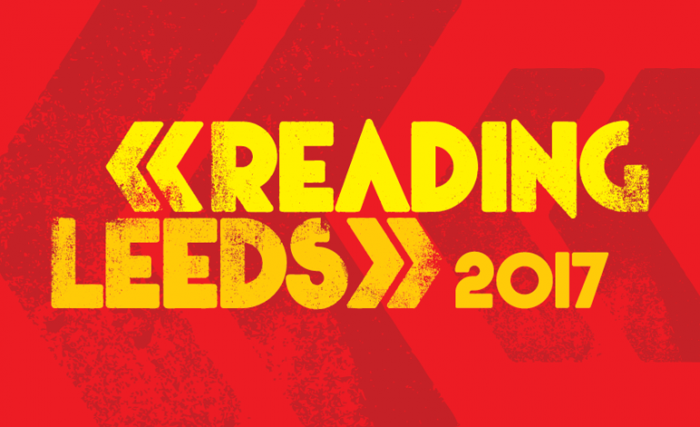 Weather Forecast and Set Times Announced for Reading & Leeds Festival Weekend