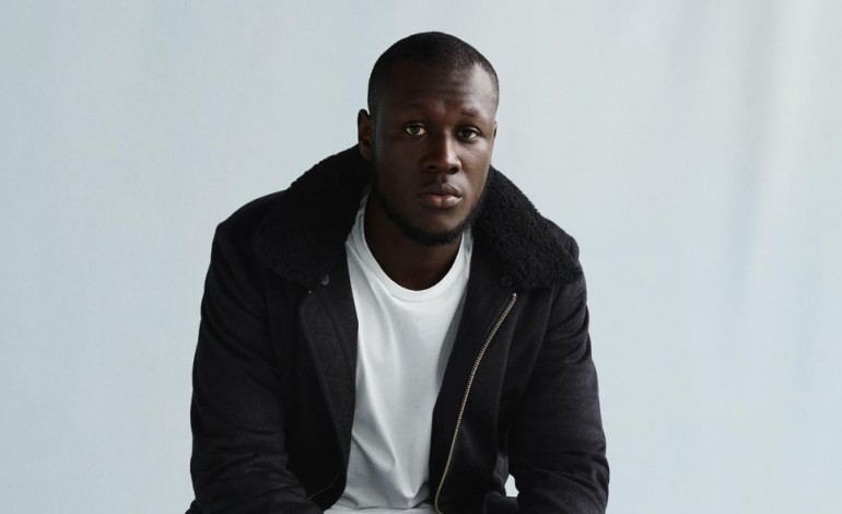 Stormzy Releases new Track 'Vossi Bop' which takes aim at Boris Johnson
