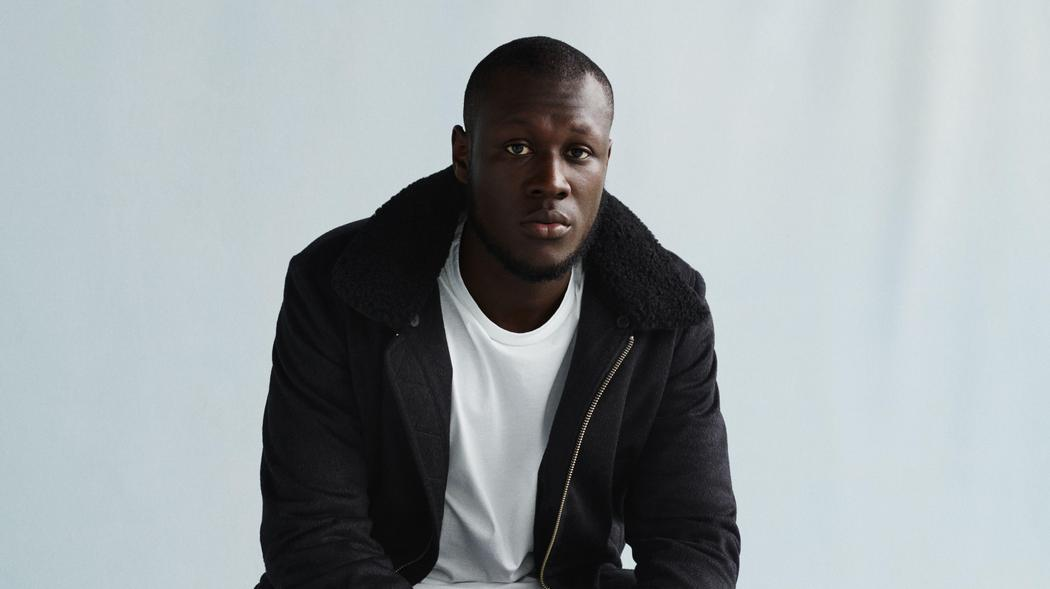 Stormzy Wins Big With Awards and Marquee Performance at 2018 BRIT Awards
