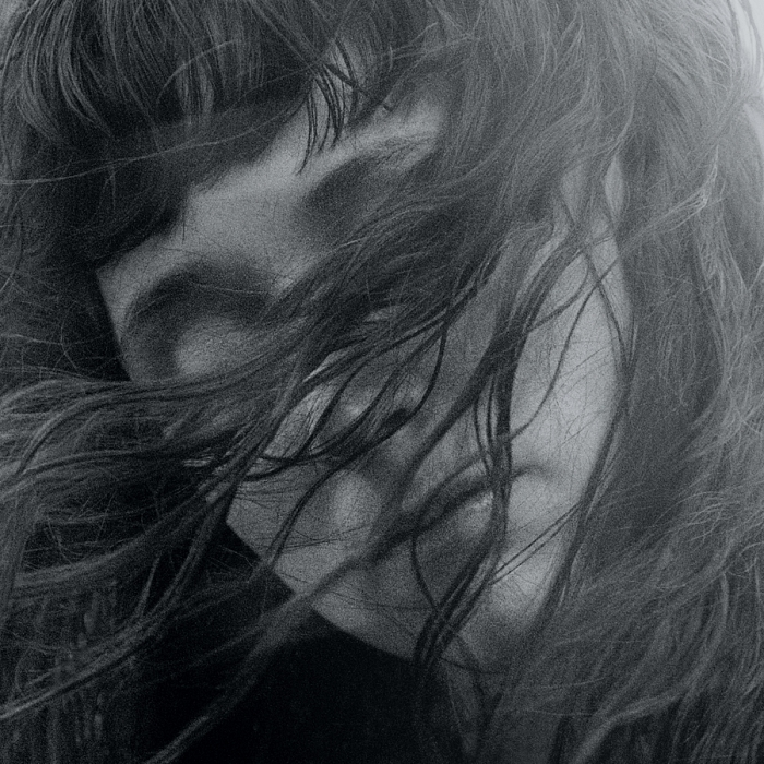 Waxahatchee Shares New Album, 'Out in the Storm'.