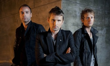 Muse Announce Summer Concert At Londons O2 Shepards Bush Empire In Aid Of Homeless Charity