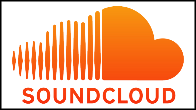 Soundcloud May Yet Survive After Rumours of a Massive Investment