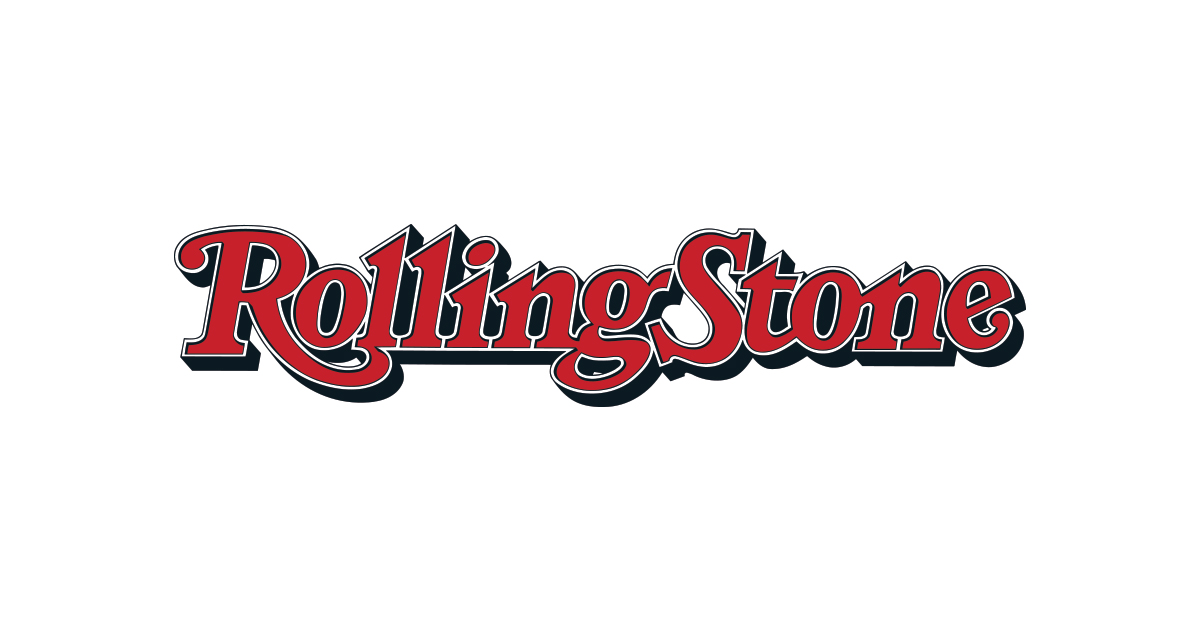 Rolling Stone Magazine is up For Sale