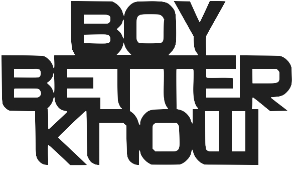 Boy Better Know Member Solo 45 Charged With 29 Counts of Rape