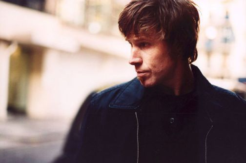 Mark Lanegan Band Announce European Tour