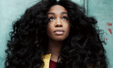 SZA Reveals She's Recording an Album With Mark Ronson and Kevin Parker