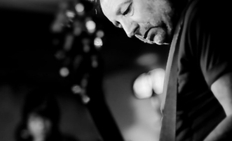 Rebellion Festival Confirms Peter Hook & The Light to the Lineup