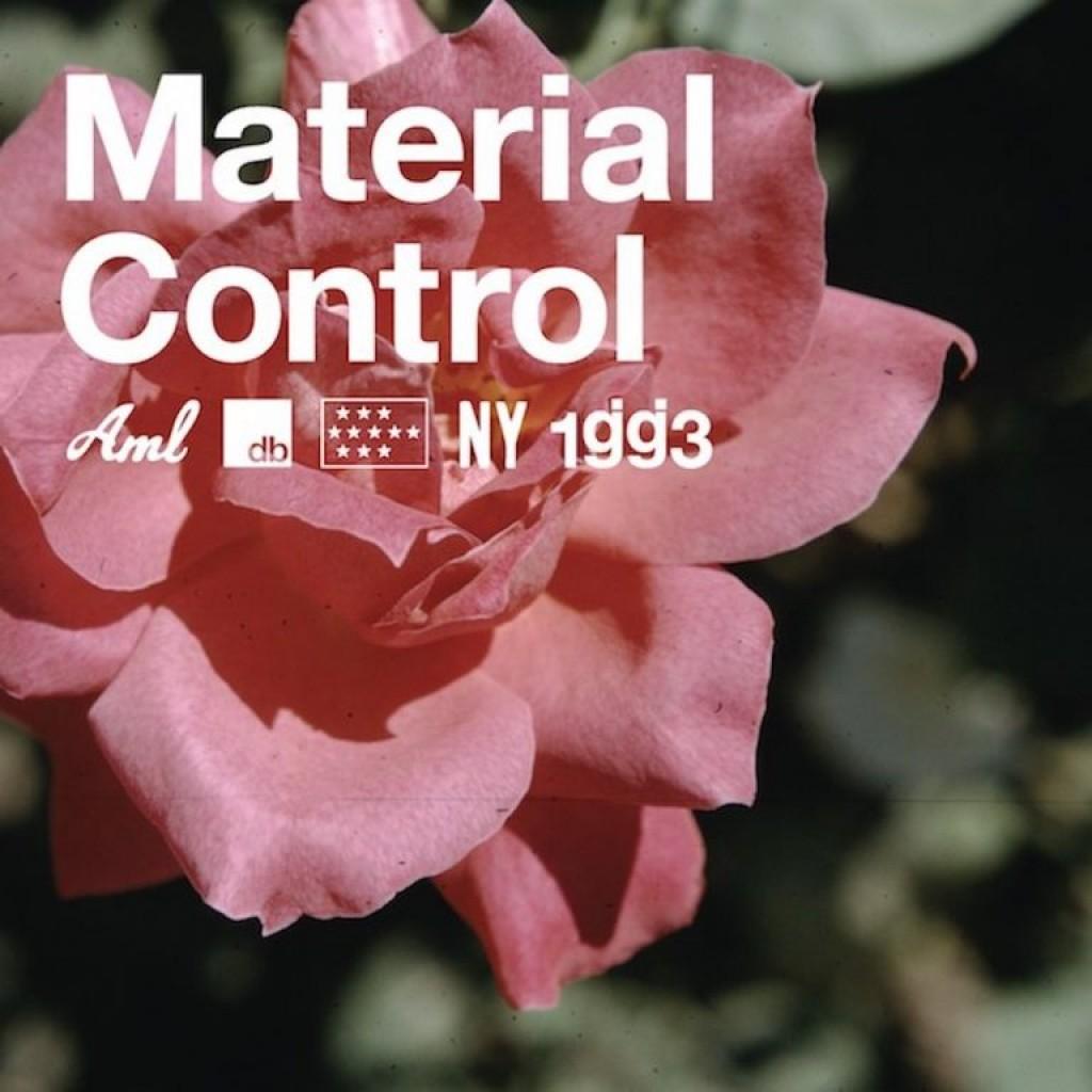 Glassjaw-Material-Control-album-cover-768x768