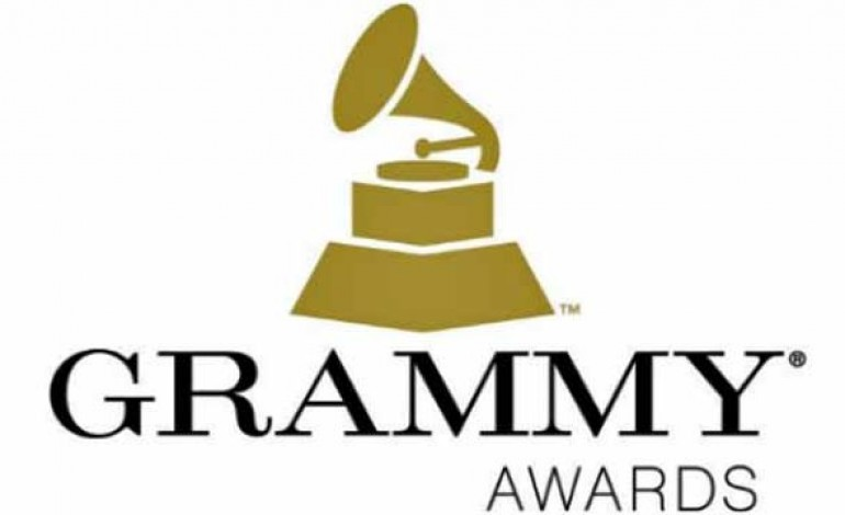 2018 Grammy Award Nominations Revealed