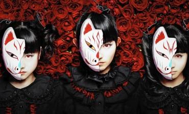 Babymetal Pay Tribute After Guitarist Mikio Fujioka Dies Aged 36