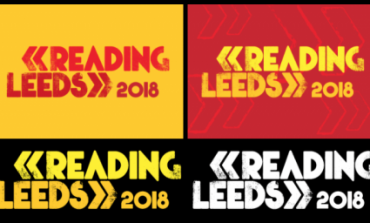 First Acts Announced for Reading and Leeds Festival 2018