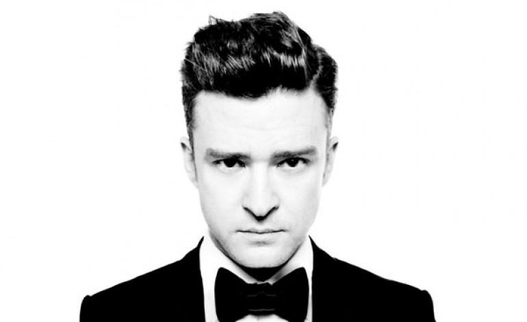 Justin Timberlake Announces Huge UK and World Tour Following Superbowl Performance