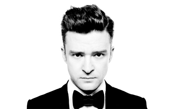 Justin Timberlake Announces Huge UK and World Tour Following Superbowl Performance
