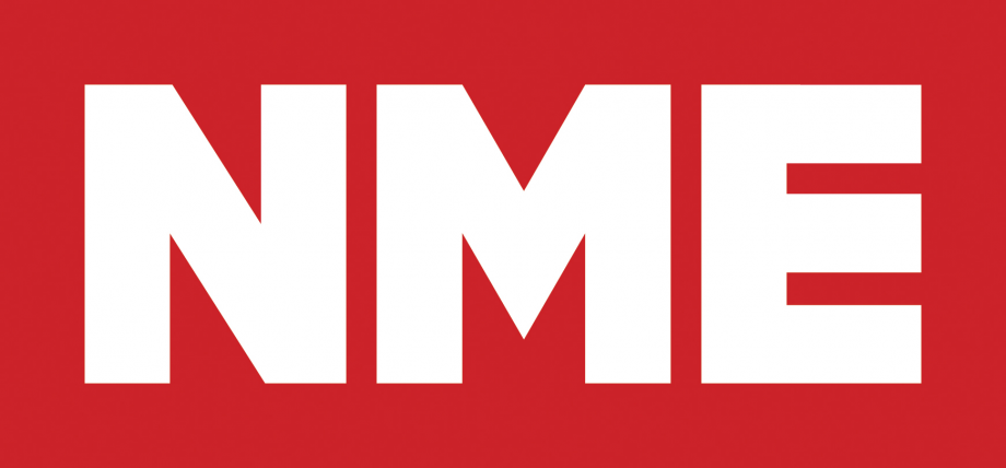 NME To Go out of Print After 66 Years