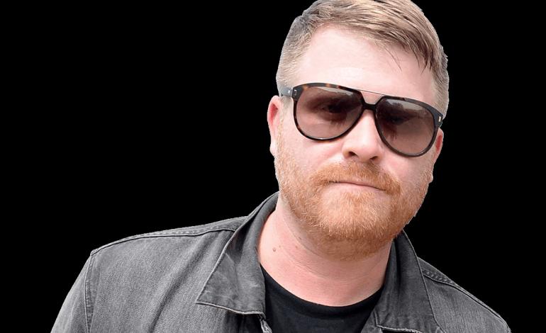El-P Shares Rejected Score for Blade Runner 2049