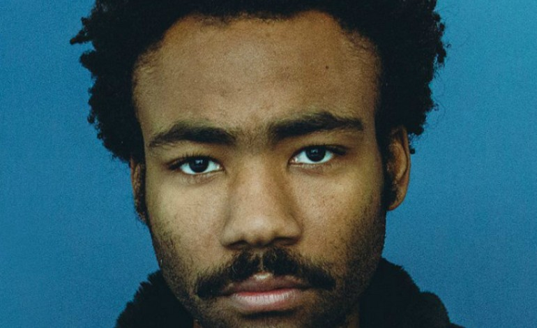 Childish Gambino Releases Two New 'Summer' Singles