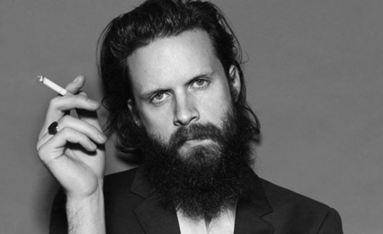 Father John Misty Announces UK & Ireland Tour Dates