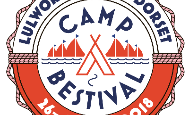 Camp Bestival Cancels Final Day Due to Severe Weather