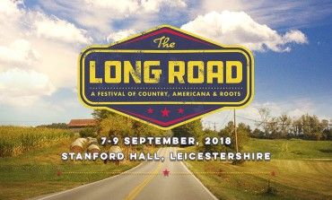 The Long Road Festival Brings Country Music to the UK