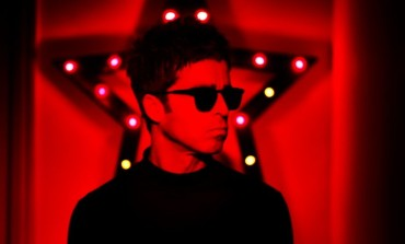 Noel Gallagher Releases New Single
