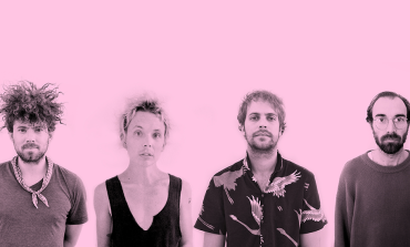 Pond Release New Single