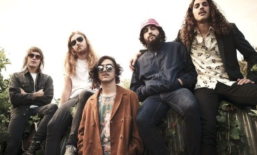 Sticky Fingers Pull Out Of Festival Amidst Racism Allegations