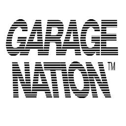 Four Stabbed at Garage Nation Festival