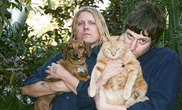 Ty Segall And White Fence Release New Single From Upcoming LP
