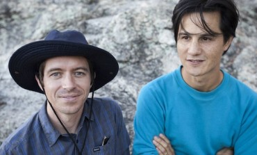 The Dodos Announce Album And Share New Track 'Forum'