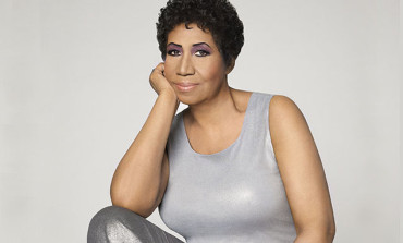 Aretha Franklin 'Seriously Ill', Family Confirm