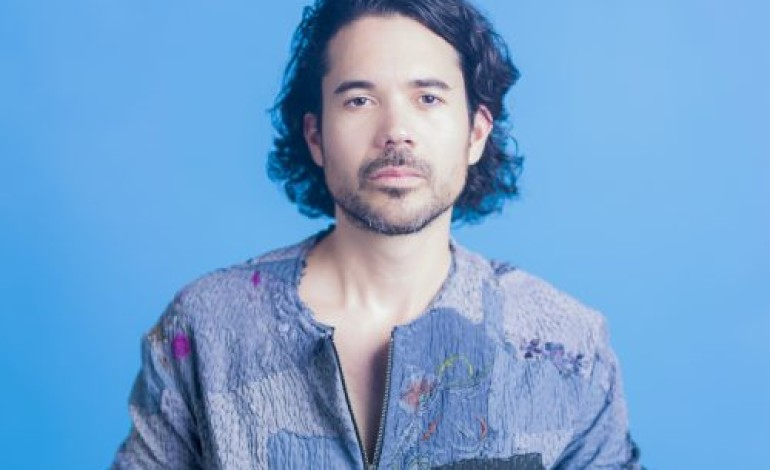 Matthew Dear Announces New Album 'Bunny', Shares Two Tracks