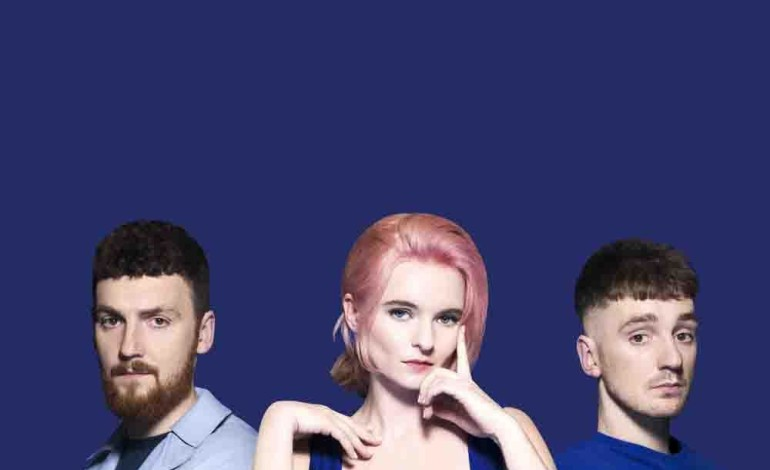 Clean Bandit Announce Release Date for thier New Album 'What Is Love'