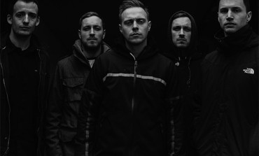 Architects Announce New Album 'Holy Hell', Release 2019 UK Dates