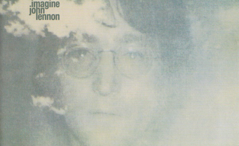 Re-discovered letter by John Lennon shows his frustration at the music industry over the release of 'Two Virgins'