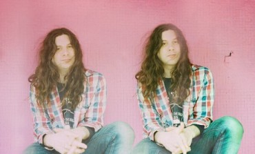 Kurt Vile Announces New Album 'Bottle It In', Shares 'Bassackwards'