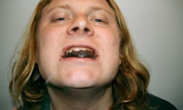 Ty Segall Announces 'Fudge Sandwich' Covers Album, Shares Spencer Davis Group's 'I'm A Man'