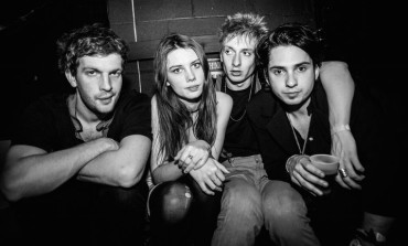 Truck Festival 2019 Line-Up Revealed with Wolf Alice, FOALS, and Two Door Cinema Club Leading the Line-Up