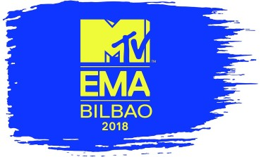 MTV Europe Music Awards 2018: Everything You Need to Know