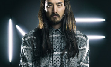 Steve Aoki Announces Massive 2019 UK Tour