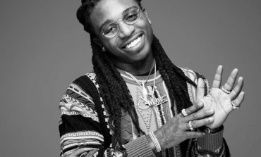 """Jacquees' """"Trip"""" Remix Removed & New Quemix"""
