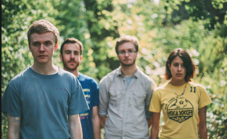 Pinegrove Announce Return to the Road since their Year Long Hiatus