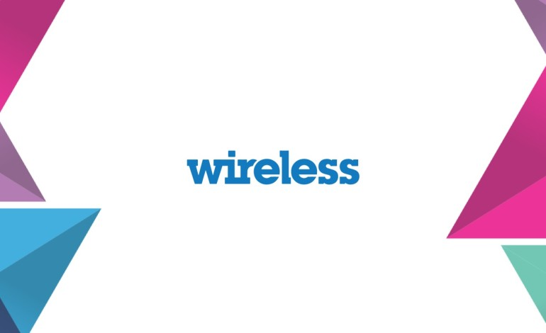Live Nation Appeals on New Noise Restrictions at Wireless 2019