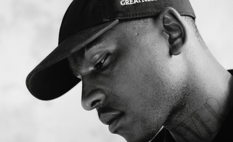 "Skepta Releases New Video for Song ""Pure Water"""