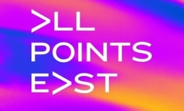 All Points East Festival Announces New Acts