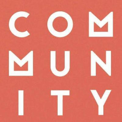 Community Festival Announce 2019 Line-Up