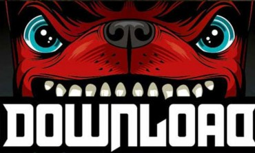 Download Festival 2019 Line-up Revealed